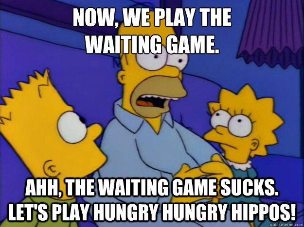 Credit: Matt Groening